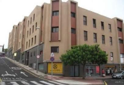 Promoción de tipologias Vivienda Local en venta TEJINA Sta. Cruz Tenerife