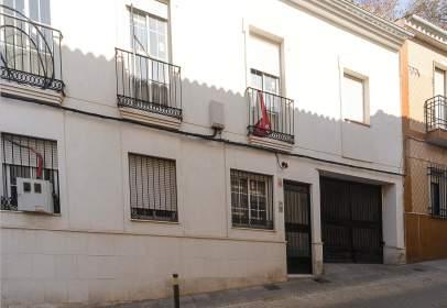 Promoción de tipologias Vivienda Local Trastero en venta PUENTE GENIL Córdoba