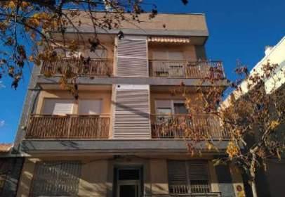 Promoción de tipologias Vivienda Garaje en venta SANT VICENT DEL RASPEIG Alicante