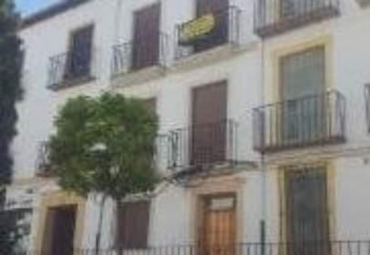 Promoción de tipologias Vivienda en venta ANTEQUERA Málaga