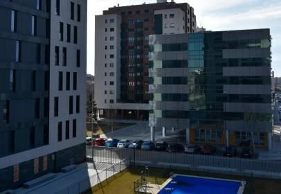Promoción de tipologias Vivienda en venta VALLADOLID Valladolid