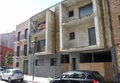 Vivienda en VALLGORGUINA (Barcelona) en venta