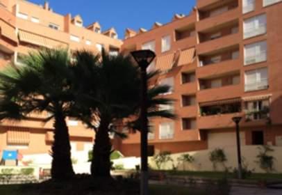 Garaje en  Gran Avenida de Andalucia Esq. C\ Jaen,  1