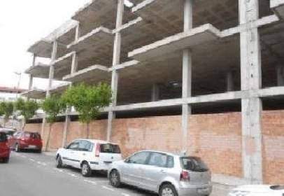 Vivienda en SANTPEDOR (Barcelona) en venta