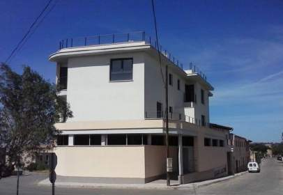 Flat in  Barracar Baix,  S/N