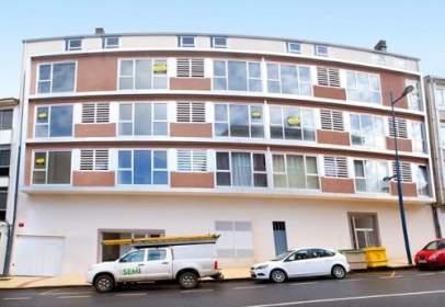 Local en NEDA (La Coruña) en alquiler