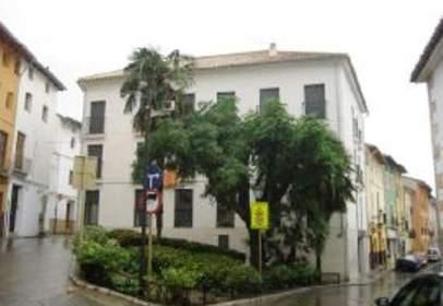 Promoción de tipologias Vivienda en venta XATIVA Valencia