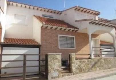 Casa a  Siroco,  11