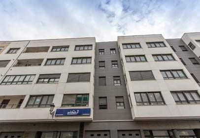 Promoción de tipologias Vivienda Local Garaje en venta REQUENA Valencia
