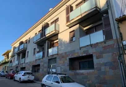 Promoción de tipologias Vivienda en venta SANT JAUME DE LLIERCA Girona