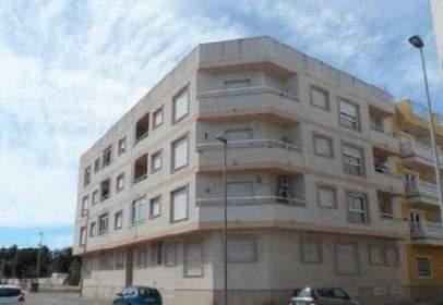 Promoción de tipologias Vivienda Garaje en venta ALMORADI Alicante