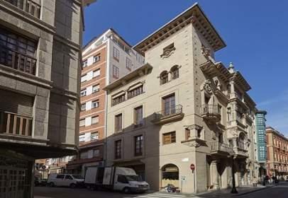 Vivienda en GIJON (Asturias) en venta