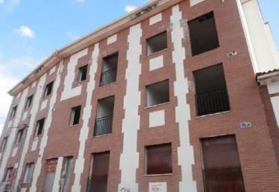 Flat in calle de Juan Rhodes,  25A