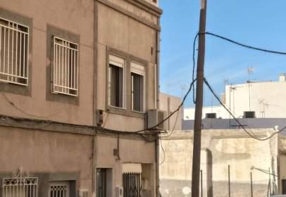 Promoción de tipologias Vivienda en venta ALMERIA Almería