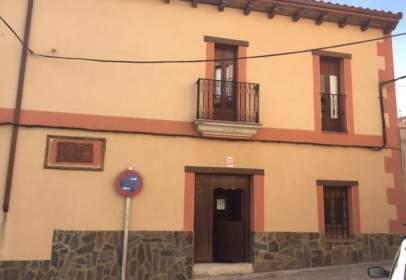 Promoción de tipologias Vivienda Local en venta TORREJONCILLO Cáceres