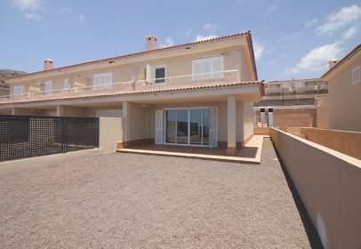 Casa en Juan Manuel Capdevielle San Martin,  11