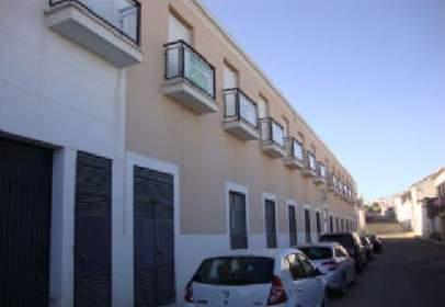 Promoción de tipologias Vivienda en venta PEÑARROYA-PUEBLONUEVO Córdoba