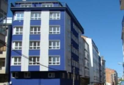 Oficina en  Rua Nazario Abel 93,  Pte