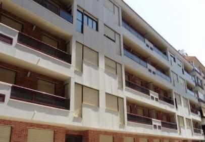 Office in calle de la Coral Bilbilitana, 10