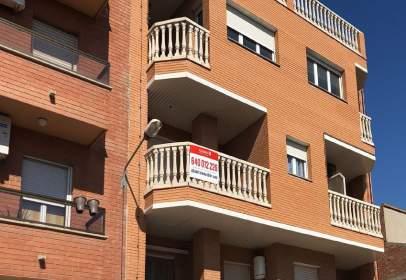 Piso en Plaça dels Països Catalans,  11