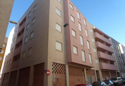Flat in  Palmeral,  Sn