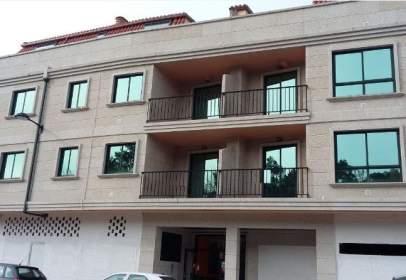 Penthouse in Vigo S/N Devesa,  3