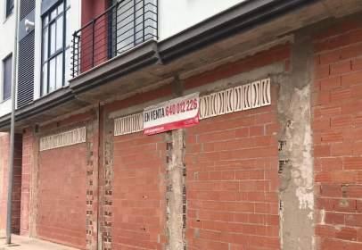 Local comercial a calle de Baronia de Xilxes, 7