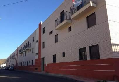 Flat in  Lavadero,  21