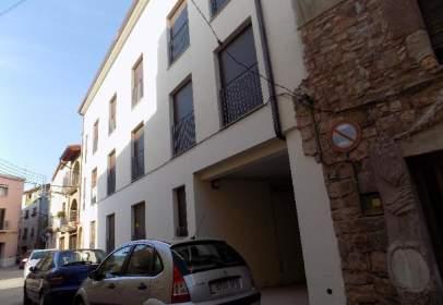 Flat in Ronda de Sant Pere,  24-26
