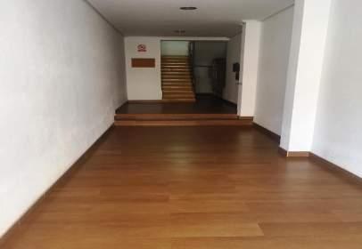 Pis a calle de Castellón, 4