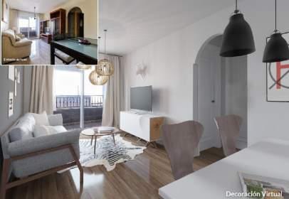 Apartment in calle Santa Trinidad,  4