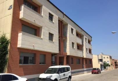 Flat in  Garrigues,  6