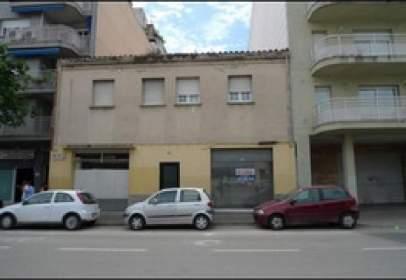 Casa a Carrer de Santa Eugènia, 91