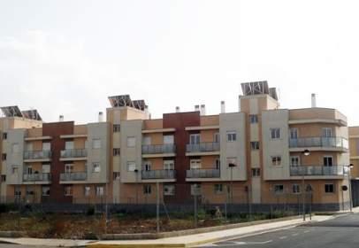Flat in calle Rei Joan Carles I