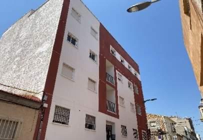 Pis a calle de Alfonso X 'El Sabio', prop de Calle de Isaac Peral