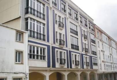 Pis a Avenida de Asturias