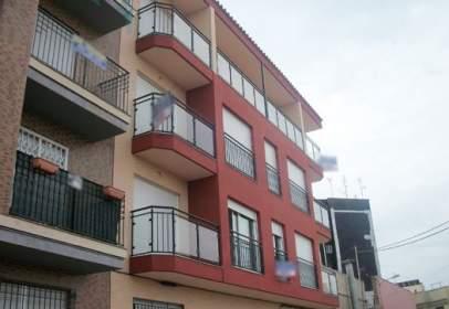 Flat in Carrer de San Felipe