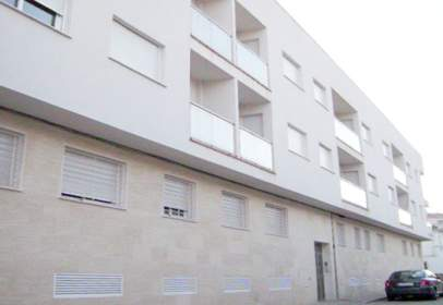 Penthouse in calle calle El Quijote,  7