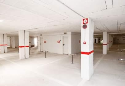 Garage in  Residencial Villas Don Sancho V, S/N