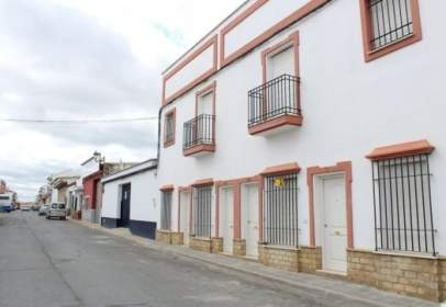 Àtic a calle calle La Sabina, Edificio Puerta de Almonte