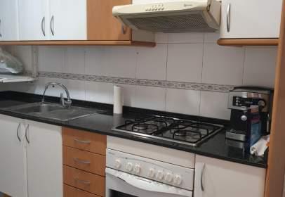 Pisos y apartamentos en castellbisbal barcelona - Alquiler de pisos en castellbisbal ...
