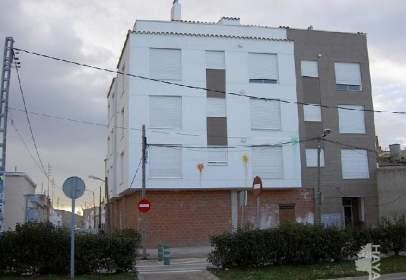Dúplex a Avenida de Lairón,  39
