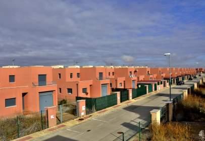 Chalet en Urbanización El Tiento, 46