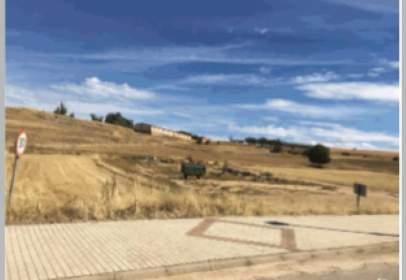 Terreno en calle Cuenca, 61