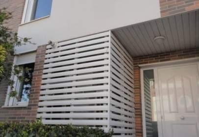Single-family house in calle Monasterio,  4