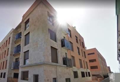 Dúplex en calle Don Jose Maria Peña,  21