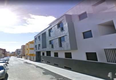 Pis a calle de Bilbao, 43