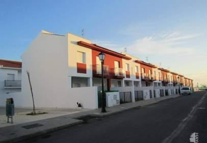 Chalet en calle de la Cerca,  71