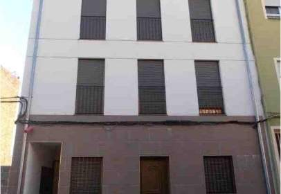 Duplex in calle de Almedíjar,  56