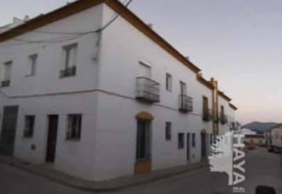 Dúplex a calle Antequera,  11